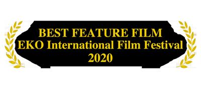 EKO-Best-Feature-Film-2020