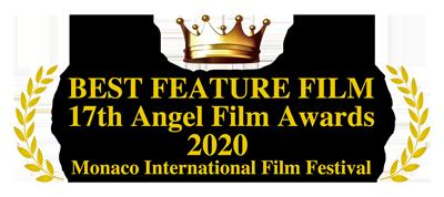 Monaco-Best-Feature-2020