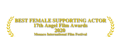 Monaco-Best-Supporting-Actress-2020